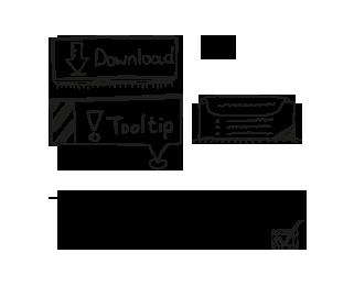 Instalación de plugins o módulos