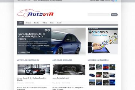 autovia.com